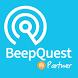 BeepQuest Partner by BeepQuest