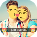 Live Emoji Face Stickers by BeautyPic Studio