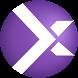 Callnex by Callnex, JSC.