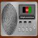 Radio Afghanistan Live by Media Radio free streaming