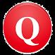 Best Living Qoutes by Ragini Tech Apps Ltd