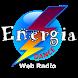 Radio Energia Dance by Web Radio