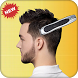 Hair Clipper Prank (Simmulator) by Online India Service