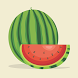 Watermelon For Health by KrishMiniApps