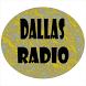 DALLAS TX - RADIO STATIONS by ASKY DEV