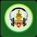 Radio Suara Diponegoro by Kreasi Diponegoro Channel
