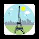 Paris Weather