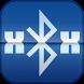 xBLEx Bluetooth Low Energy by xISTIx