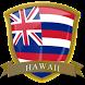 A2Z Hawaii FM Radio by Fliptech Solutions