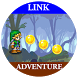 BOTW Link Adventure by EliteDevs