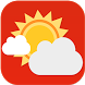 World Weather Forecast Online