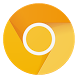 Chrome Canary (Unstable) by Google LLC