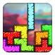 Casual Games: Tower Blocks by Falling Stars Free Game