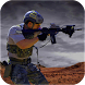 Modern Army Sniper Shooting Combat Strike by Games Revolution