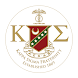 Kappa Sigma - Chi Omega by GroupAhead