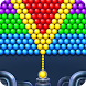 Bubble & Pop - Bubble Shooter Blast Game by Lyoo Match