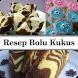 Resep Bolu Kukus by Mukhajad Media