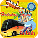 Holiday Ideas - Sabah by PdM DeX Entertainment