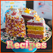 Baking for Beginners by SunOneApps.com