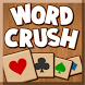 Word Crush - Free by LittleBigPlay - Only Free Games