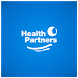 Health Partners by The Digital Embassy