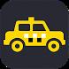 Premium Taxi by Adil Zeeshan Rao