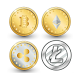 Criptomonedas Rentables - Invertir Inteligente by TradingDev
