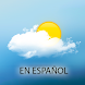 EL TIEMPO by MobileStar / Smart Mobility Solutions
