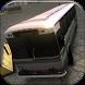 3D Parking Bus Simulation 2015 by BringItOn Games