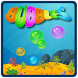 Catch the Bubbles by Spell Software sp. z o.o.