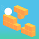 Path Drop by Appsolute Games