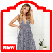 Summer Maxi Dresses by Genwich