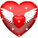 Valentines Day Live Wallpaper by Rallen Software
