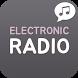 Electronic Music Radio by 서포터즈