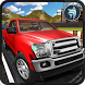 Pickup Truck OffRoad Hill Driving Simulator by Titan Game Productions