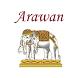 Arawan by SiteDish.nl