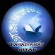 Rahasyamay Kitab by Tharki Apps