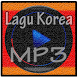 Lagu Korea Terpopuler by Anida Studio