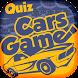 Cars Game Fun Trivia Quiz by Quiz Corner