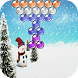 Christmas Bubble Shooter 2014 by crazy peria