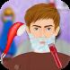 Beard Salon Game by KINGBOY