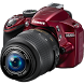Super Full HD Camera 1080P by Delbasoft ASAL LTD