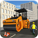 City Road Construction Vehicles Driver Sim 2018 by Games Rock