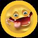 best ringtones funny morning by Moro Sunshine