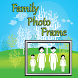 Latest Family picture frames by Jignesh Soni