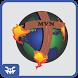 Rádio Missão Vida Nova by Wcre8tive // Missão Vida Nova
