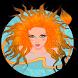 Leo Daily Horoscope by GotoHoroscope.com