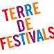 Terre de Festivals 2015 by jpm-next