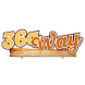 36aWay by Foodticket BV