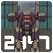 Year 2047 by ONYX Software